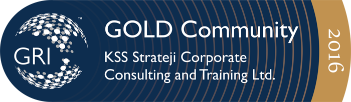 KSS-Strateji-Corporate-Consulting-and-Training-Ltd-web.png